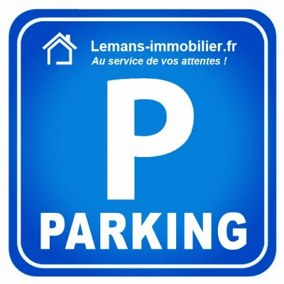 Parking-lemans-immobilier